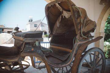 Εθνογραφικό Μουσείο Αυγόρου – Ίδρυμα Πιερίδη