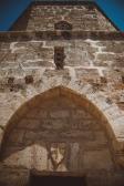 Ιερός Ναός Άγιου Γεωργίου Τερατσιώτη
